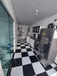 Casa no Monte das Oliveiras com 2 quartos