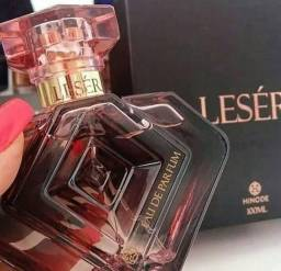 LESÉR (Perfume)