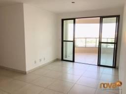 Apartamento à venda com 4 dormitórios em Setor pedro ludovico, Goiânia cod:NOV236201