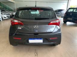 Hyundai Hb20 1.0 Confort Plus