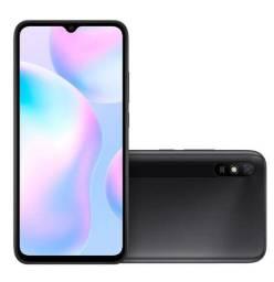 Xiaomi 9A Novo