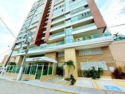 Apartamento à venda, 3 quartos, 3 suítes, 2 vagas, Jardins - Aracaju/SE