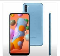 Smartphone Sansung A11