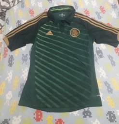 Camisa Palmeiras Original