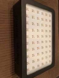 LED WAKYME 600W FULL SPECTRUM