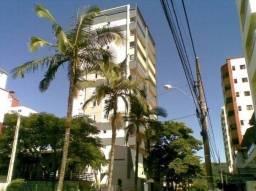 Locação Anual, Apartamento vista panorâmica, Centro, Balneário Camboriu/SC