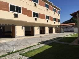 Guapimirim Duplex com 2 Suítes e Garagem no Paiol.