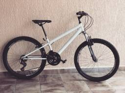 Bicicleta mtb aro 29 caloi