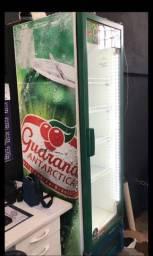 Freezer 299 litros pra sair rápido
