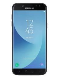 Celular Samsung J5 PRO - Usado