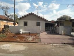 Vendo casa em Cambé