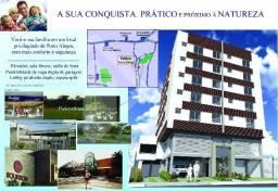 Apartamento à venda com 2 dormitórios em Vila ipiranga, Porto alegre cod:193732