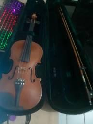 Violino Gianinni