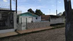 Casa à venda com 2 dormitórios em Farrapos, Porto alegre cod:292932