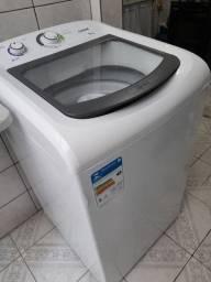 Lavadora de Roupas Consul 9kg