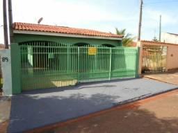 Jd. Vale Verde, Ourinhos - SP