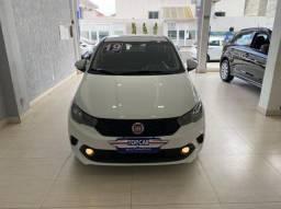 Fiat Argo 1.0 2019 (Topzera)