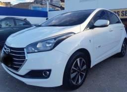 Hyundai HB20 1.0 5 ANOS 12V FLEX 4P MANUAL
