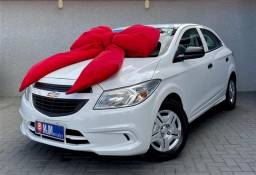 CHEVROLET ONIX HATCH JOY 1.0