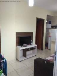 LAURO DE FREITAS - Casa Padrão - VIDA NOVA