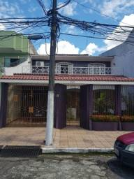 vende-se casa em Belém no bairro do Marco Travessa pirajá 1432