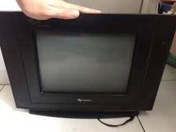 Tv century