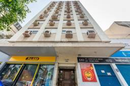 Apartamento para aluguel, 2 quartos, 1 vaga, FLORESTA - Porto Alegre/RS