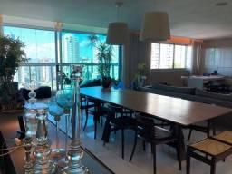 Apartamento à venda com 4 dormitórios em Piemonte, Nova lima cod:ALM1630