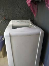 Máquina lavar 12k Eletrolux