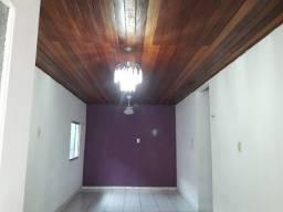 Casa + kitnet próximas ao Armazém de Icoaraci