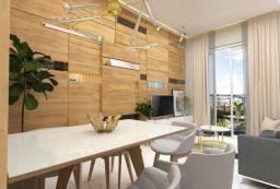 Condominio palmeiras prime 2, canopus construção