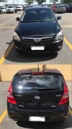 Vende-se Hyundai i30 2.0