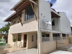 SALVADOR - Casa Padrão - JARDIM DAS MARGARIDAS