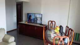 Vendemos um apartamento 3/4 no Edifício Valencia