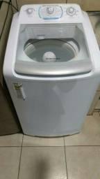 Conserto em Maquinas de Lavar - Técnico Máquina de Lavar