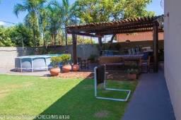 Casa a venda, Três lagoas, MS, bairro Alvorada 3 dorm