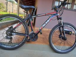 Bike TSW Ride