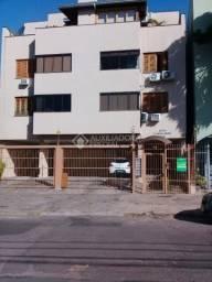 Apartamento à venda com 2 dormitórios em Partenon, Porto alegre cod:279379