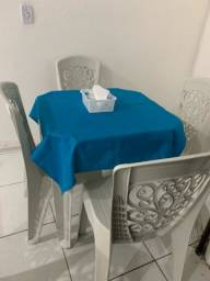 Conjunto de mesa