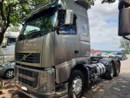 Vendo Volvo FH 540 6x4