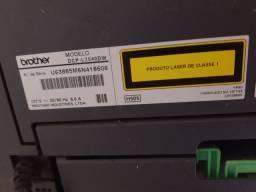 Máquina copiadora Brother DCP - L2540DW
