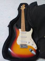 Guitarra 300