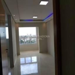 Apartamento à venda com 2 dormitórios em Jardim leopoldina, Porto alegre cod:327190