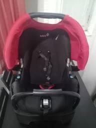Bebê conforto One Safety