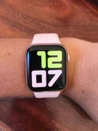 Relógio Apple Watch Série 4 40mm