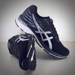 Sapatos *