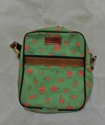 Bolsa Shoulder Bags