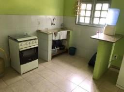 Casa em Barra Grande/ Maragogi. TEMPORADA