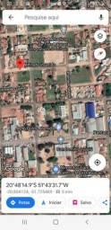 Terreno 600 m2 (12×50) próximo a Clodoaldo Garcia