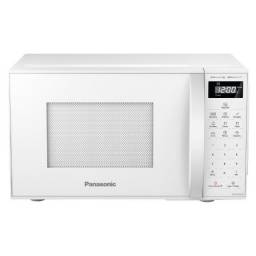 Microondas 21L Panasonic